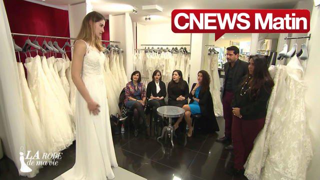 article-de-presse-cnews-matin-declaration-mariage