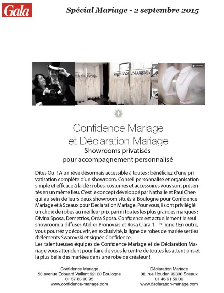 article-de-presse-gala-declaration-mariage