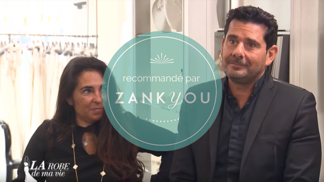 article-de-presse-zankyou-declaration-mariage