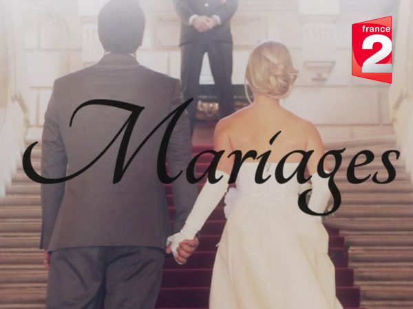 documentaires-mariages-france-2-declaration-mariage
