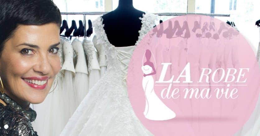 la-robe-de-ma-vie-m6