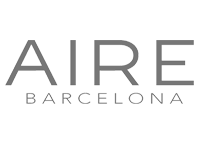 aire-novias-declaration-mariage-paris