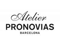 atelier-pronovias-declaration-mariage-paris