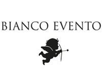 bianco-evento-declaration-mariage-paris