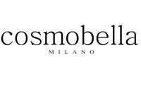 cosmobella-declaration-mariage-paris