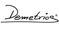 demetrios-declaration-mariage-paris