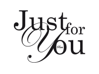 just-for-you-declaration-mariage-paris