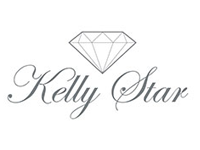 kelly-star-declaration-mariage-paris