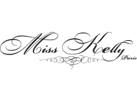 miss-kelly-declaration-mariage-paris