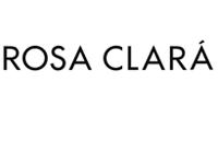 rosa-clara-declaration-mariage-paris