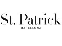 san-patrick-declaration-mariage-paris