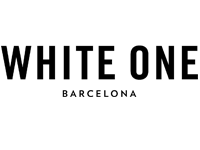 white-one-declaration-mariage-paris