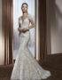 ROBE-MARIAGE-DIVINA-SPOSA-18-218_1849