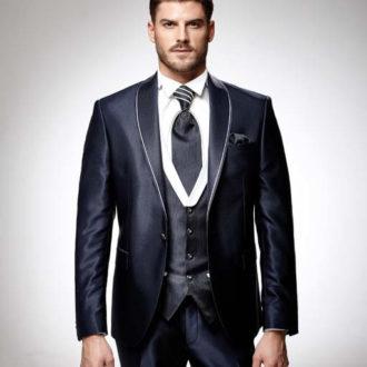 costumes hommes showroom d claration mariage paris. Black Bedroom Furniture Sets. Home Design Ideas
