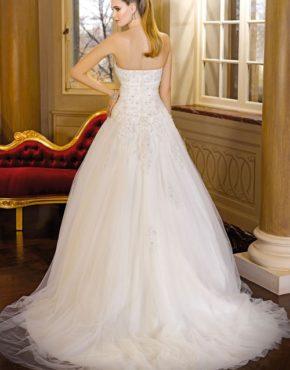 Miss kelly robes de mari e showroom d claration mariage for Quand les robes de mariage seront elles en vente