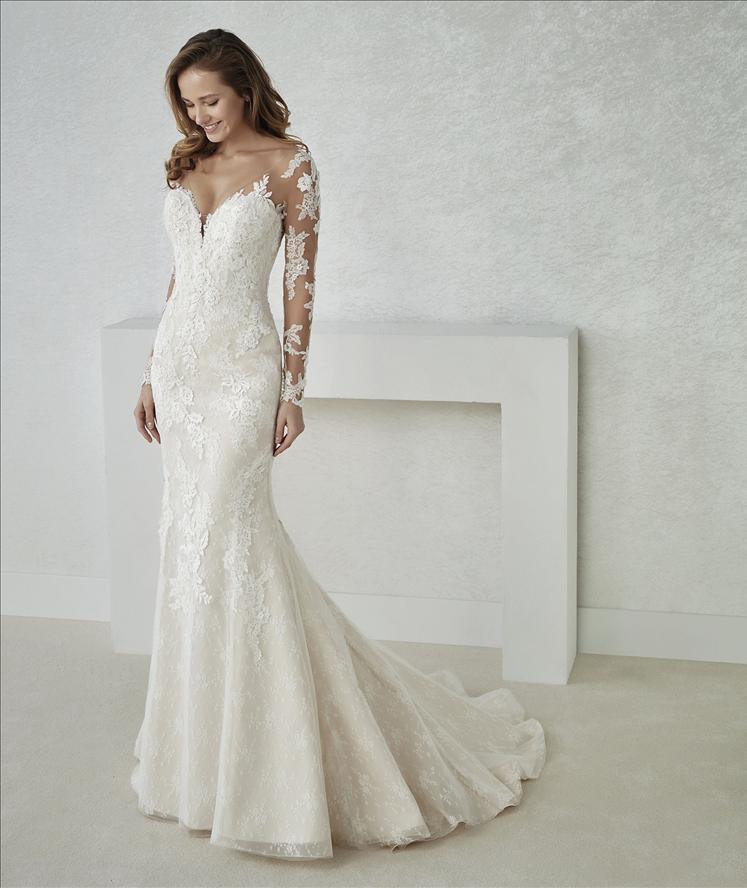 Farial d claration mariage paris for Hors des robes de mariage san francisco
