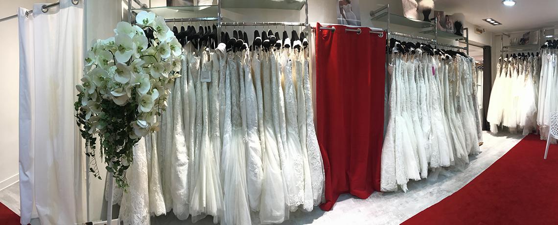 cabine-essayage-robes-de-mariee-declaration-mariage-paris