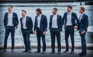 costumes-mariage-homme-declaration-mariage-paris
