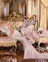ROBE-MARIAGE-DEMETRIOS-PLATINUM-dp367-349 1