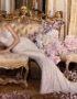 ROBE-MARIAGE-DEMETRIOS-PLATINUM-dp367-373