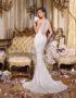 ROBE-MARIAGE-DEMETRIOS-PLATINUM-dp367-378