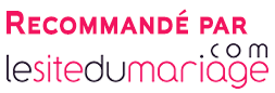 recommande-le-site-du-mariage-declaration-mariage-paris
