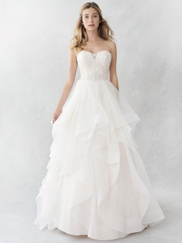 Be361 d claration mariage paris for Prix de robe de mariage kenneth winston