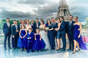 robes-de-cocktail-declaration-mariage-paris