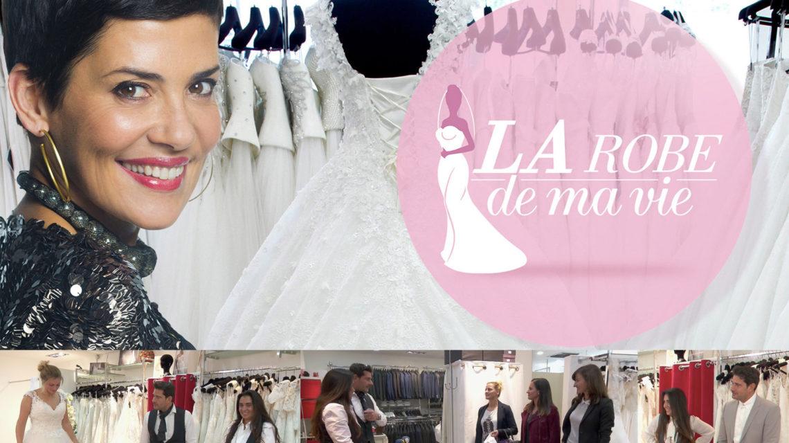 La-robe-de-ma-vie-emission-sur-le-mariage