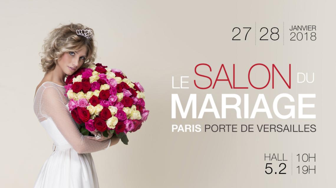 salon-du-mariage-paris-declaration-mariage