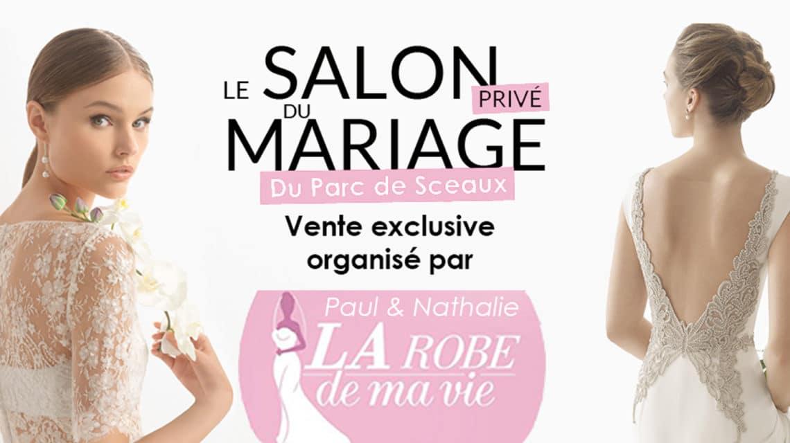 article-salon-mariage-prive-03-04-mars-2018-sceaux-paris