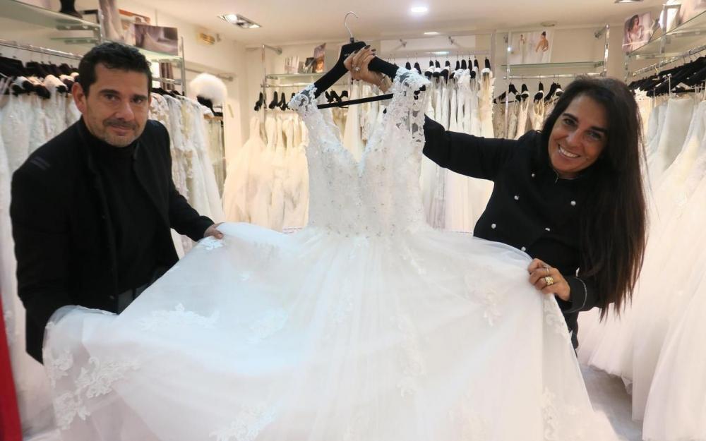 paul-et-nathalie-declaration-mariage-article-leparisien