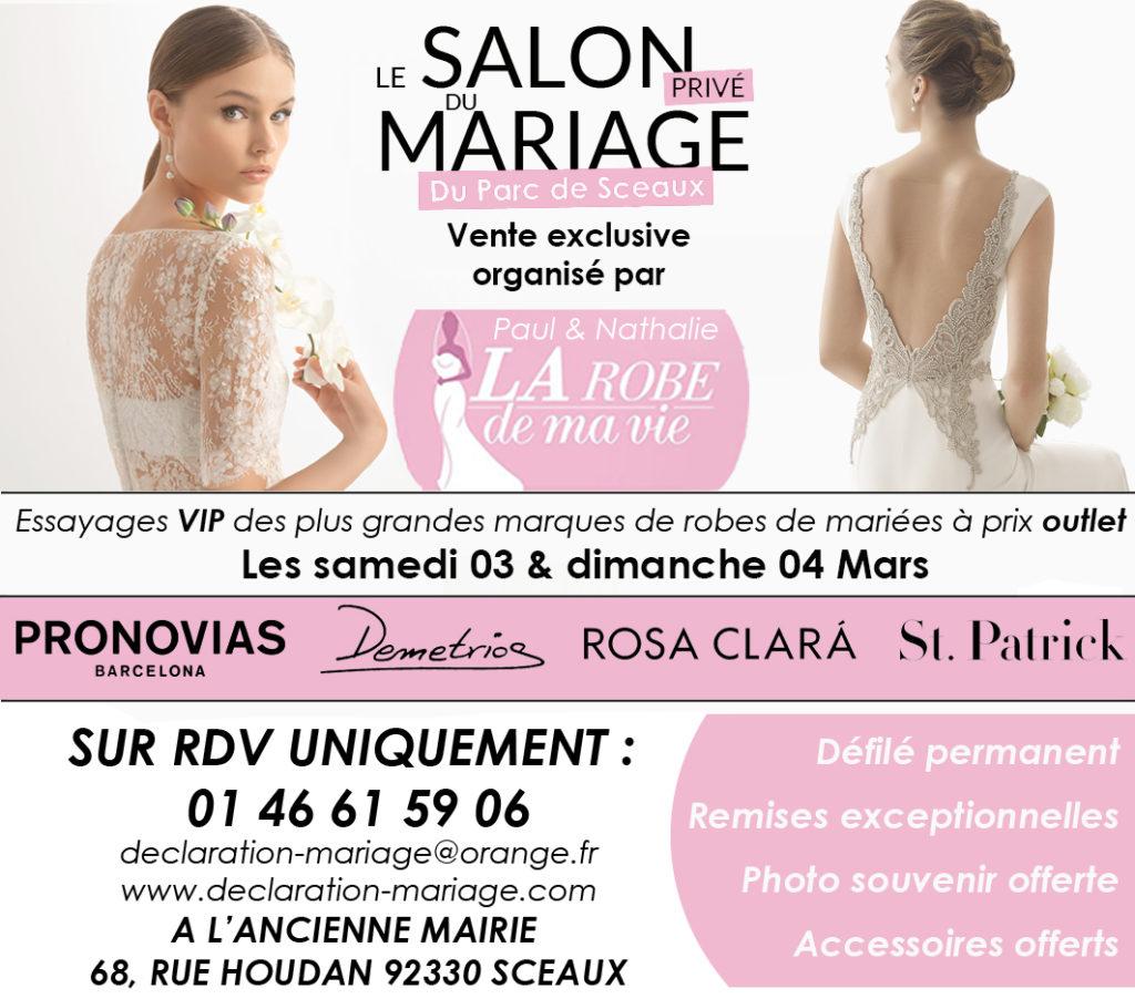 salon-mariage-prive-03-04-mars-2018-sceaux-paris