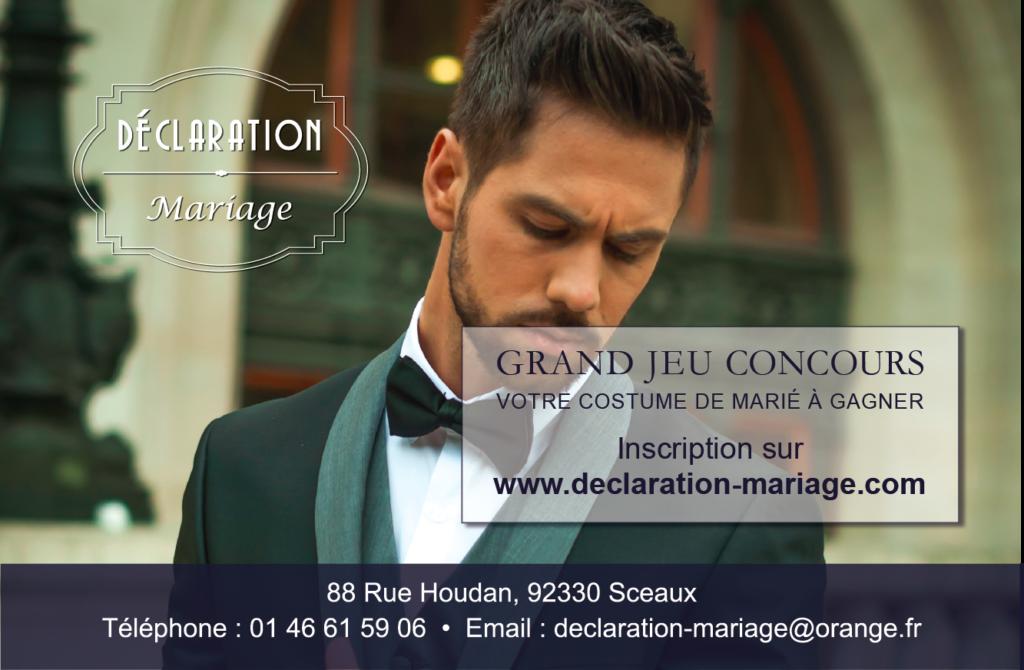 jeu-concours-costume-homme-declaration-mariage