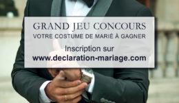 jeu-concours-costume-hommes-declaration-mariage
