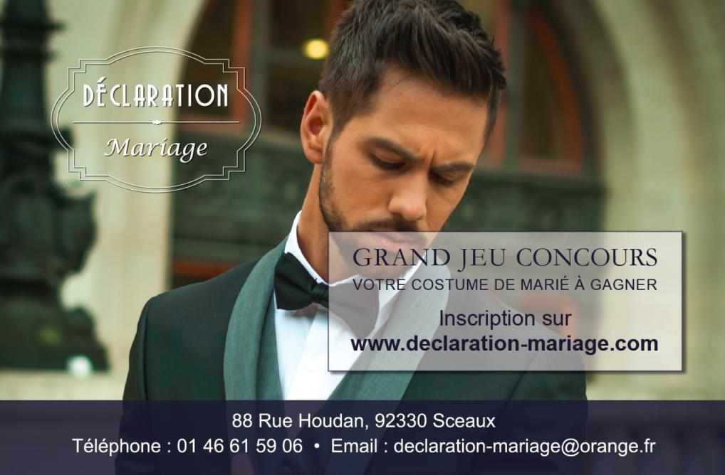jeu-concours-costume-homme-declaration-mariage-1