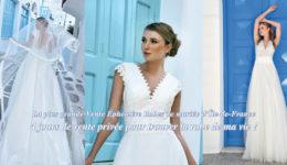 vente-privee-declaration-mariage