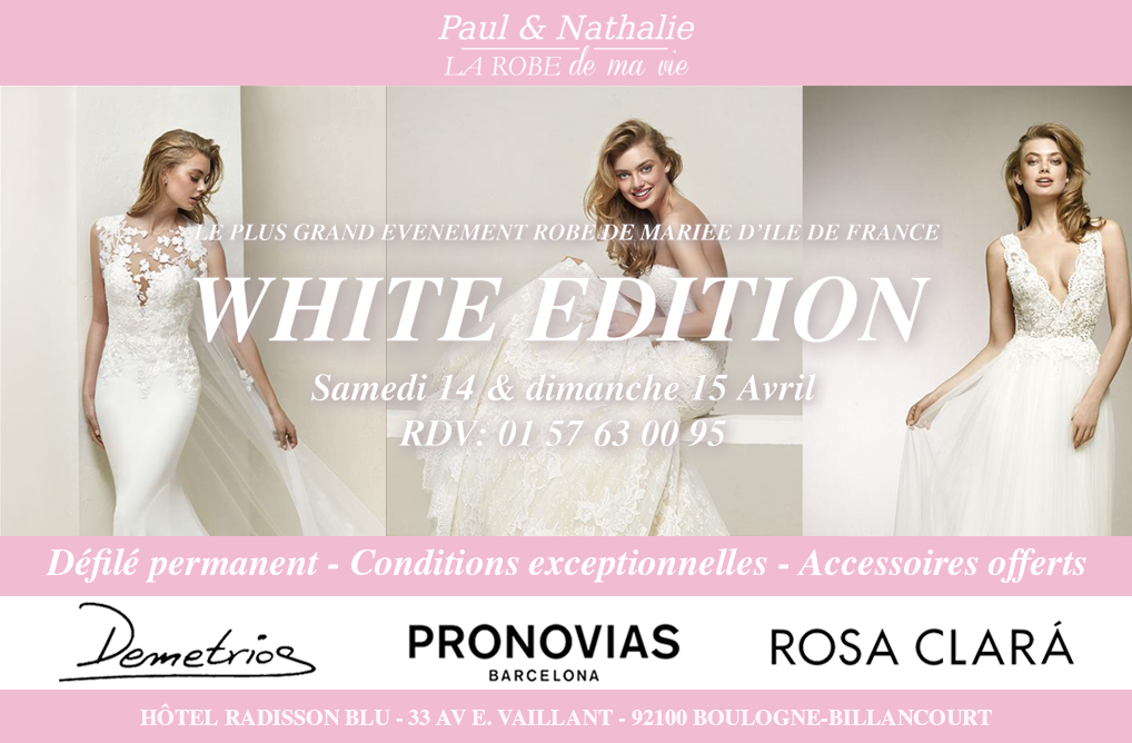 white-edition-robes-de-mariee-paris