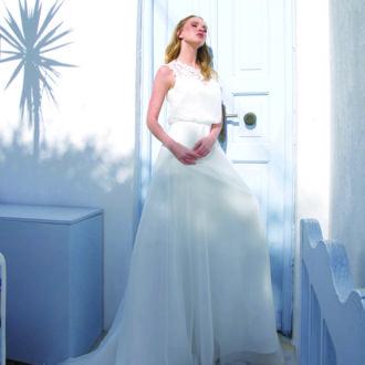95da3311202 Robes de mariée - Showroom Déclaration Mariage Paris