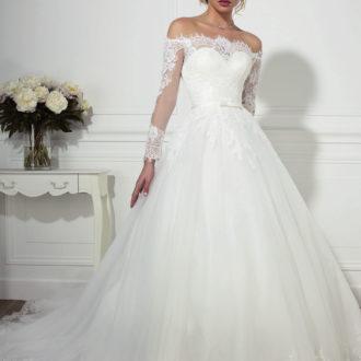 3a6227a9406 Bianca · Love Wedding