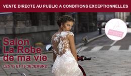 salon-la-robe-de-ma-vie-paul-nathalie-declararation-paris