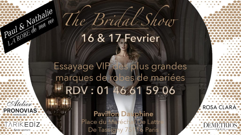 MINIATURE-BRIDAL-SHOW-PARIS