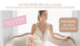 article-salon-blanc-declaration-mariage-prendre-rdv