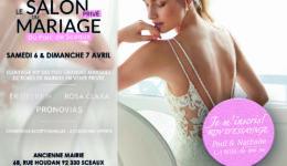 SALON-AVRIL-robe-de-mariee