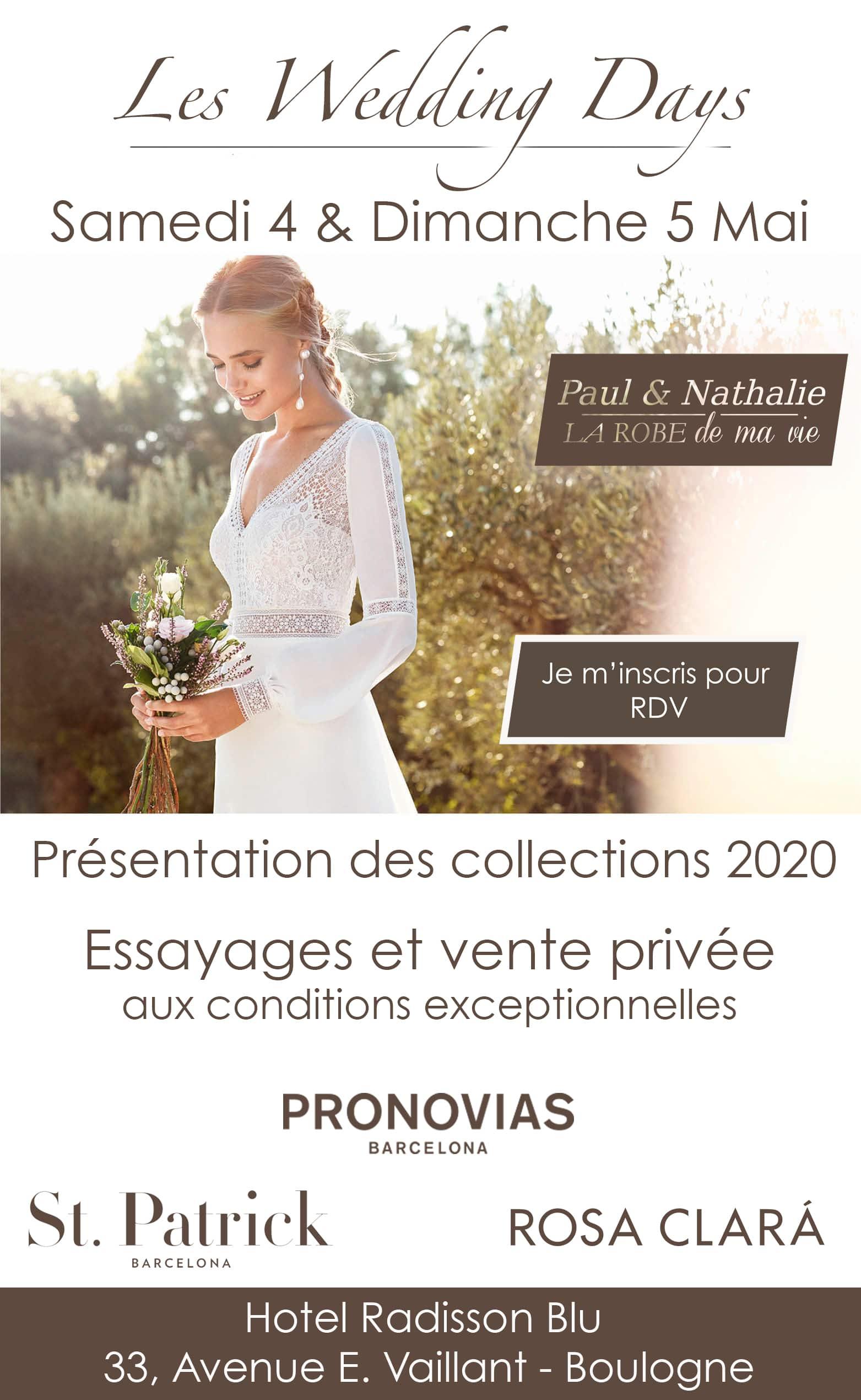 Wedding-Days-Paris-2019