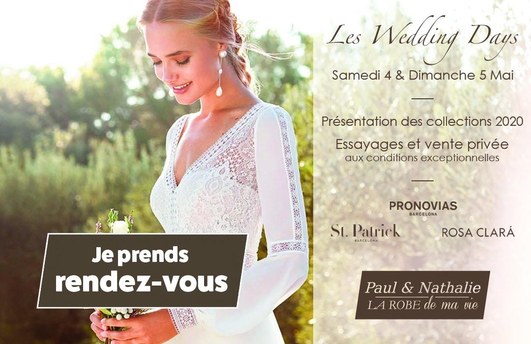 Wedding-days-robe-de-mariee-paris