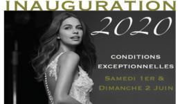 inauguration-2020-robe-de-mariee-paul-nathalie