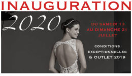 inauguration-collections-2020-robe-de-mariee-declaration-mariage