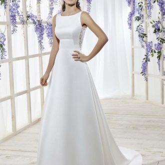 Robe de mariée Just for You modèle 20512