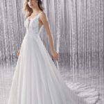Robe de mariée Kelly Supreme modèle 20617